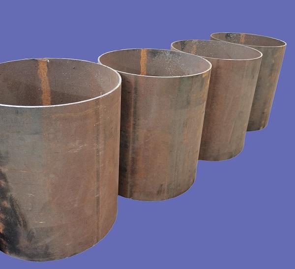浅谈成都激光切割技术在金属材料的加工应用