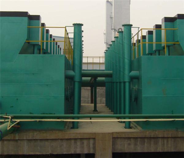 河南一體化凈水器
