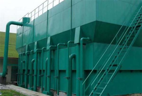 河南一體化凈水器廠家