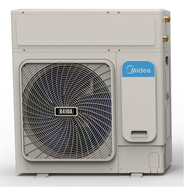 小编带你了解低温机有什么优点呢?