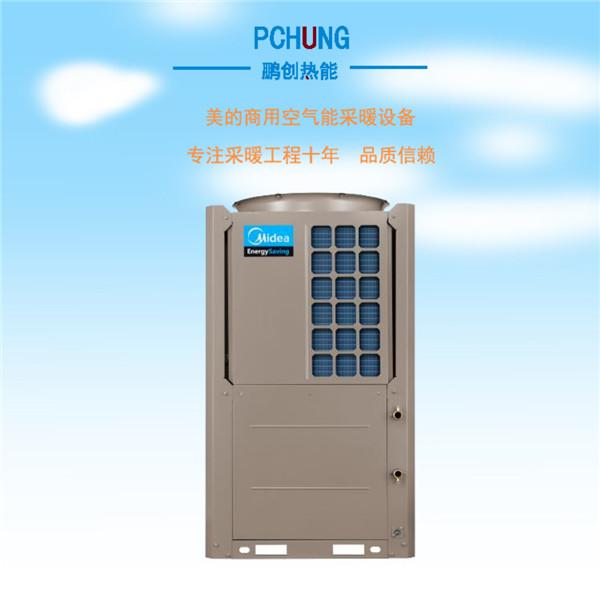 你知道空气能热水器怎么安装,有什么方法?