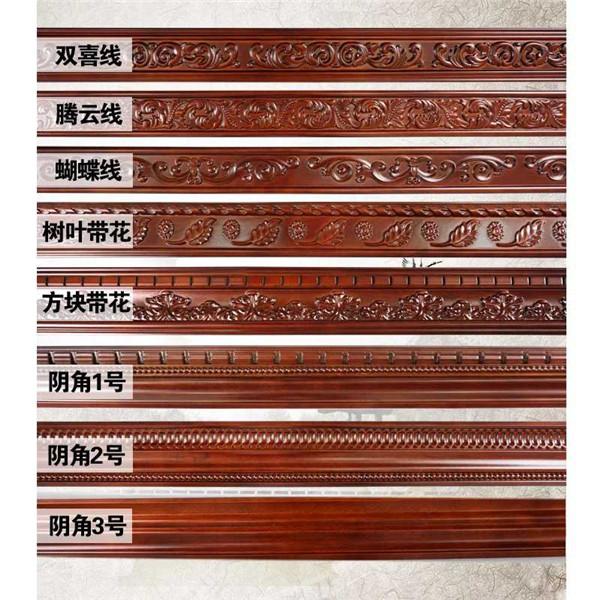 西安木雕定制