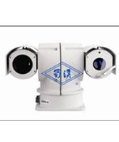 四川粮食数量在线监测系统客户见证