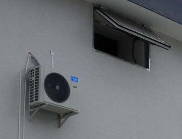 成都智能电动窗
