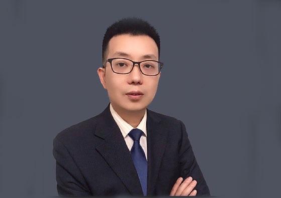 鑫博雅亚博体育官网下载地址制作团队