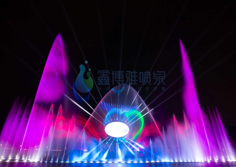 四川音乐亚博体育官网下载地址