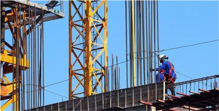 建筑劳务公司的发展前景?
