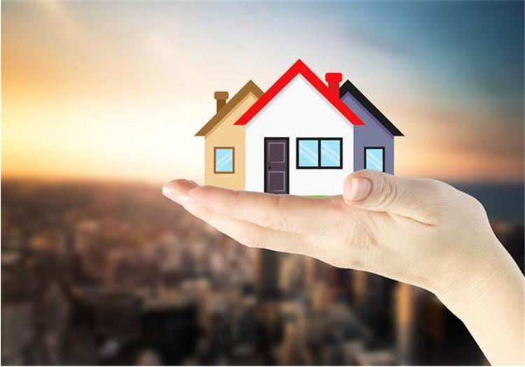 房地产开发阶段各环节所需文件材料