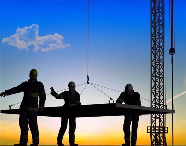 建筑劳务公司营业执照经营范围怎么填?