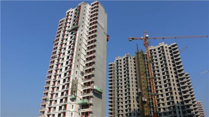 陕西建筑劳务施工