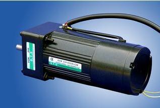 西安输送设备-驱动电机