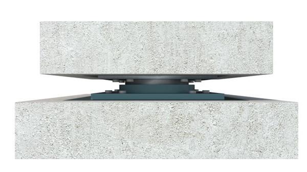 陕西抗震球形钢支座安装:这些你知道吗?