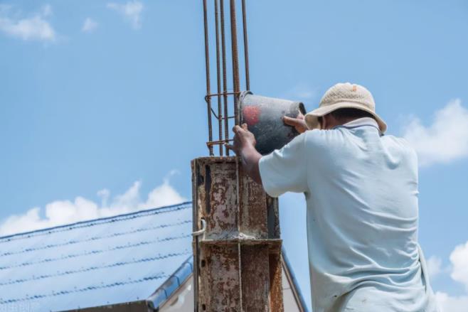 陕西钢结构建筑的5个超实用加固方法