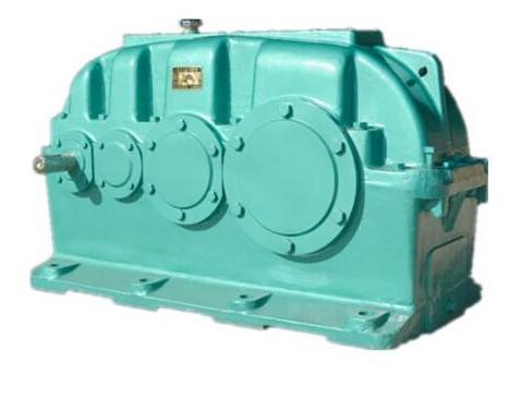ZDY 100减速机,用于木制机械-ZDY变速箱