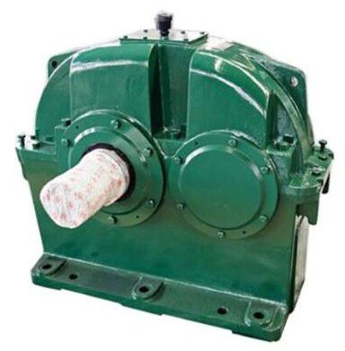 ZDY 100齿轮箱金属加工机-ZDY齿轮箱