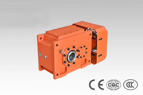 HC系列重载工业齿轮箱