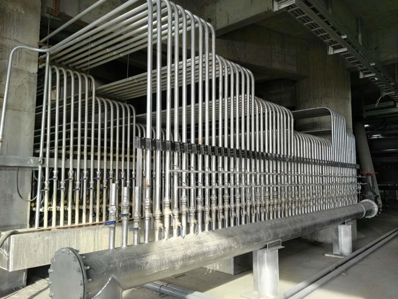 关于铁合金烘烤炉操作与维护你了解多少?陕西铁合金炉厂来分享