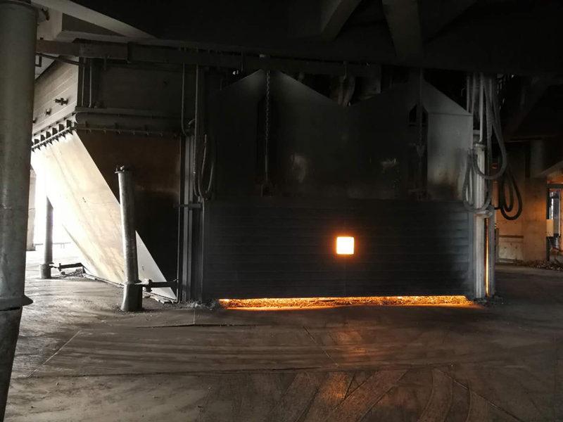 小编来给大家分享陕西铁合金炉的应用要求啦,快来看呀