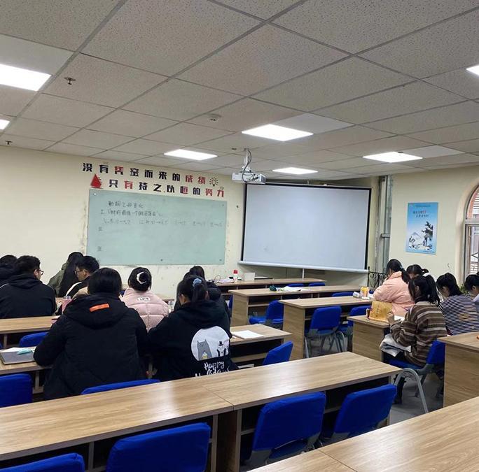 兰州日语培学校-优途教育