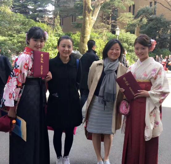 兰州日语高考培训