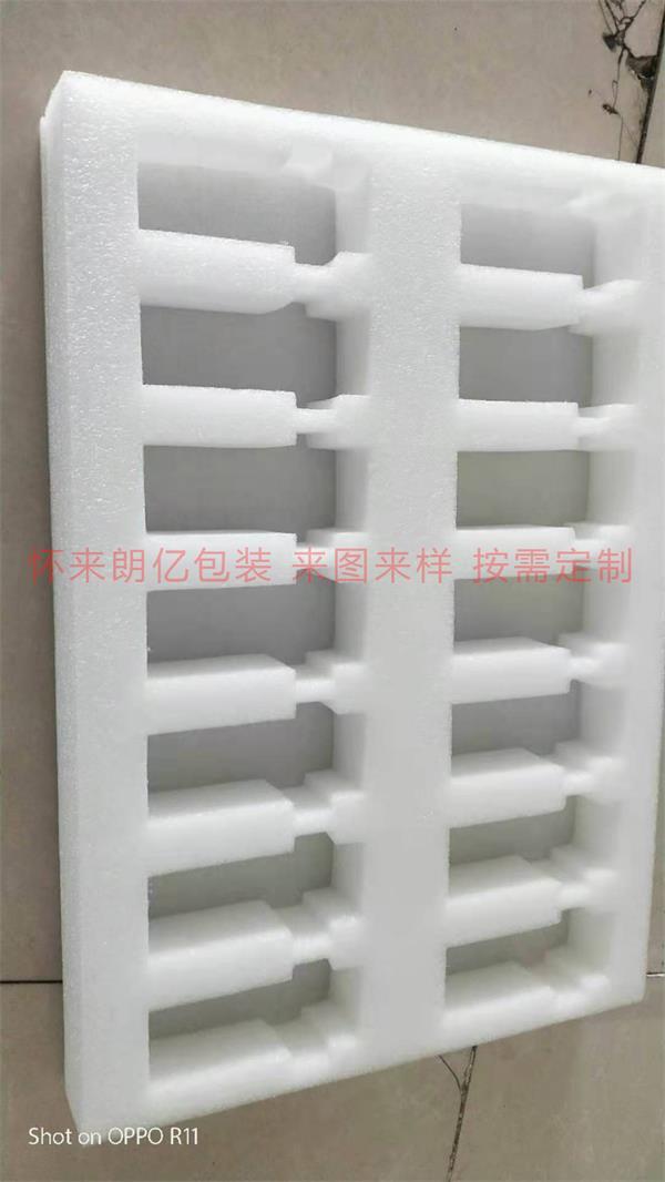 张家口EPE珍珠棉型材