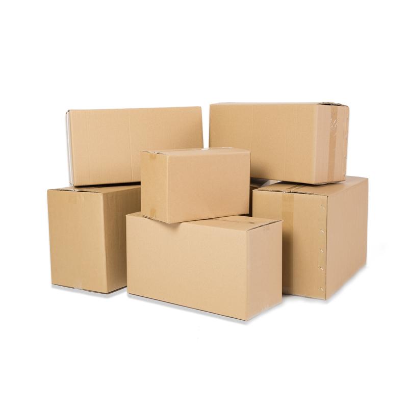 包装纸箱为什么会出现爆裂线,原因是什么?