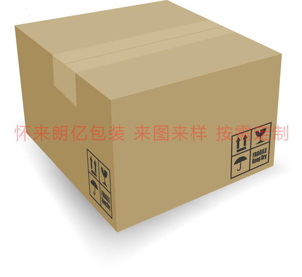 分析环保对于当今的纸箱行业都有哪些影响?