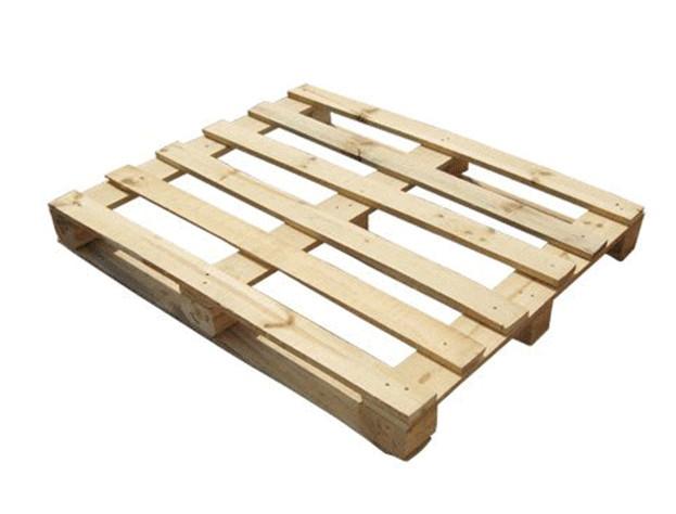 选购二手木托盘要考虑到这四点