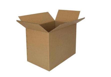 夏季的梅雨季该如何让纸箱防潮湿?