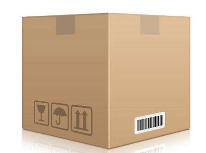 夏季储存包装纸箱应注意以下几点