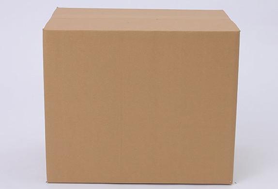 使用纸箱包装危险品一定要注意的细节