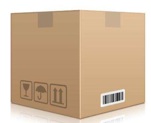 纸箱包装在运输中为何容易破损?