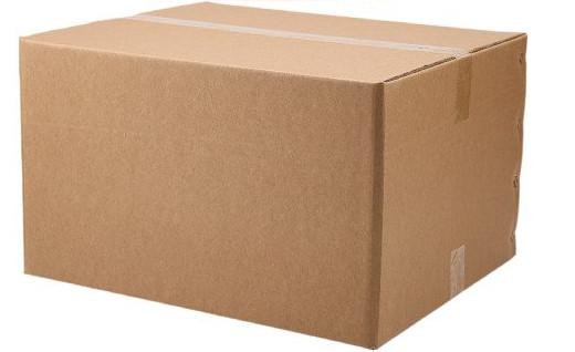 重型纸箱的4个使用方法