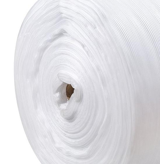 分析珍珠棉深加工的工序