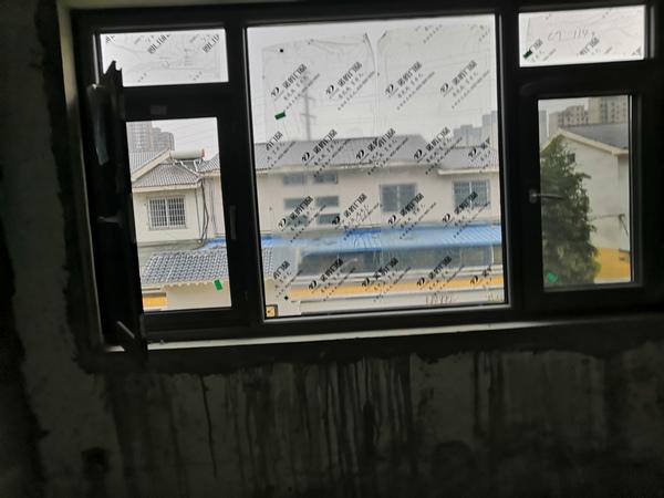 河南断桥铝窗户价格