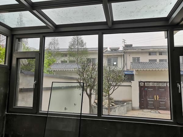 河南断桥铝窗安装厂家