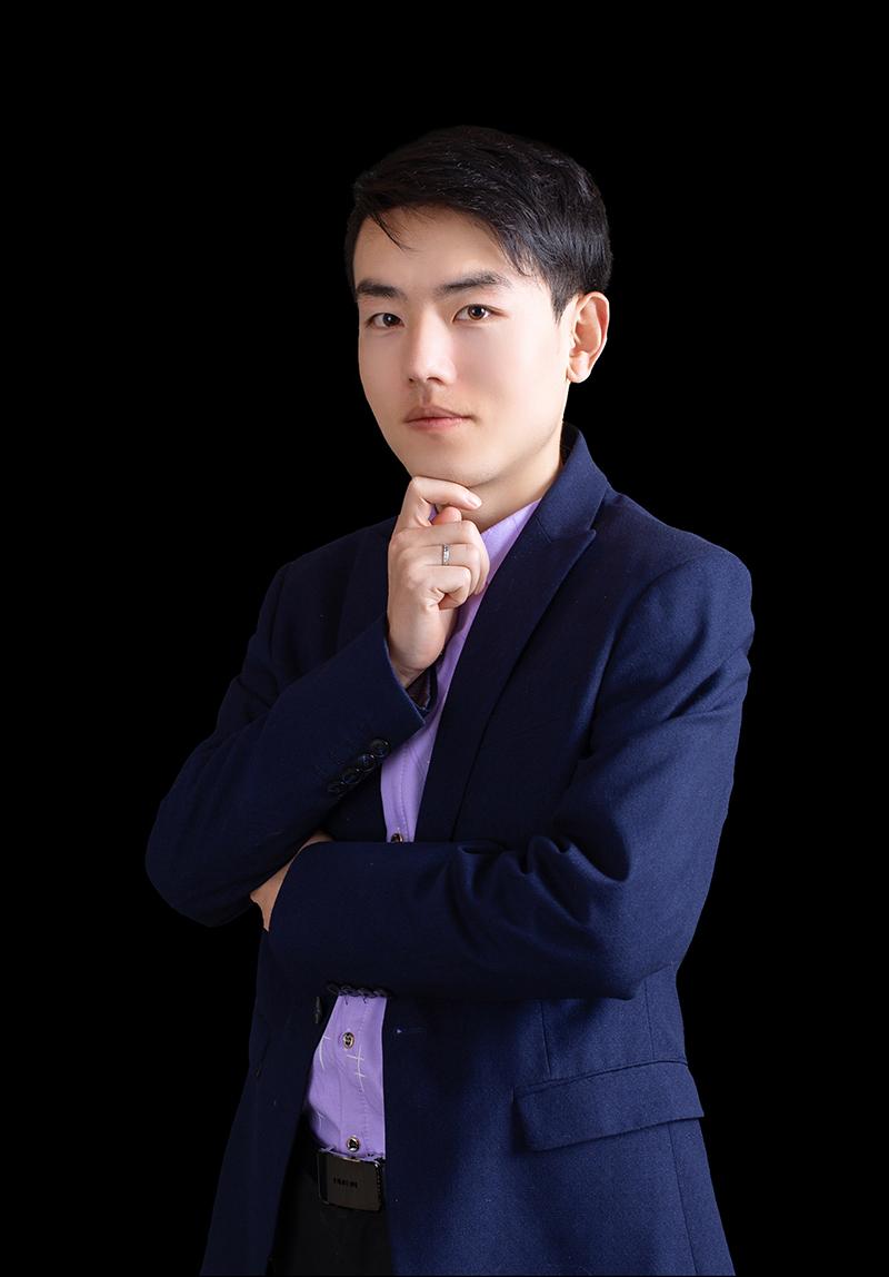 张立星-艺博美术出国留学部主任