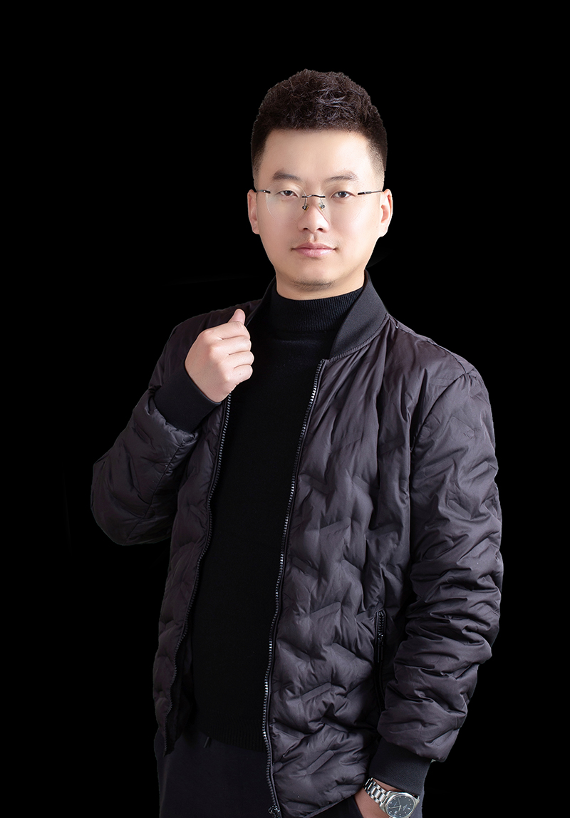 唐相哲-艺博美术考研班负责人