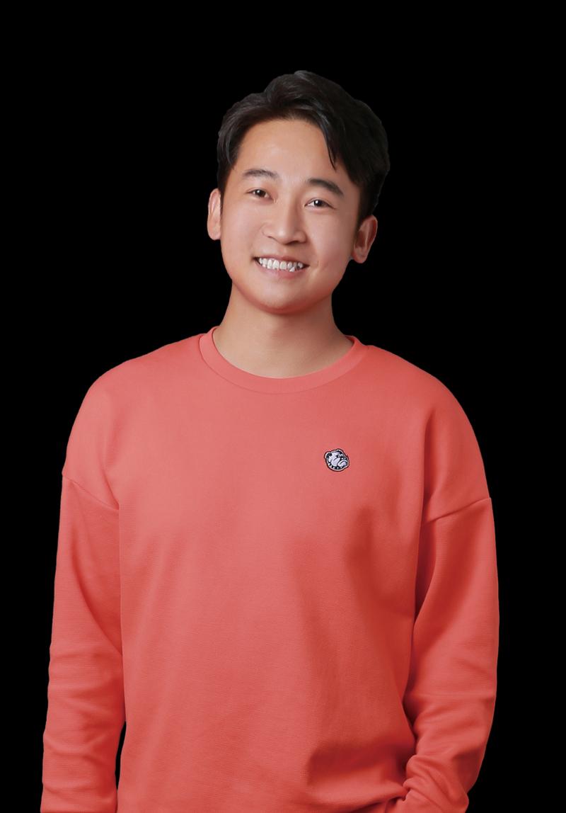 刘援斌(速写教师)