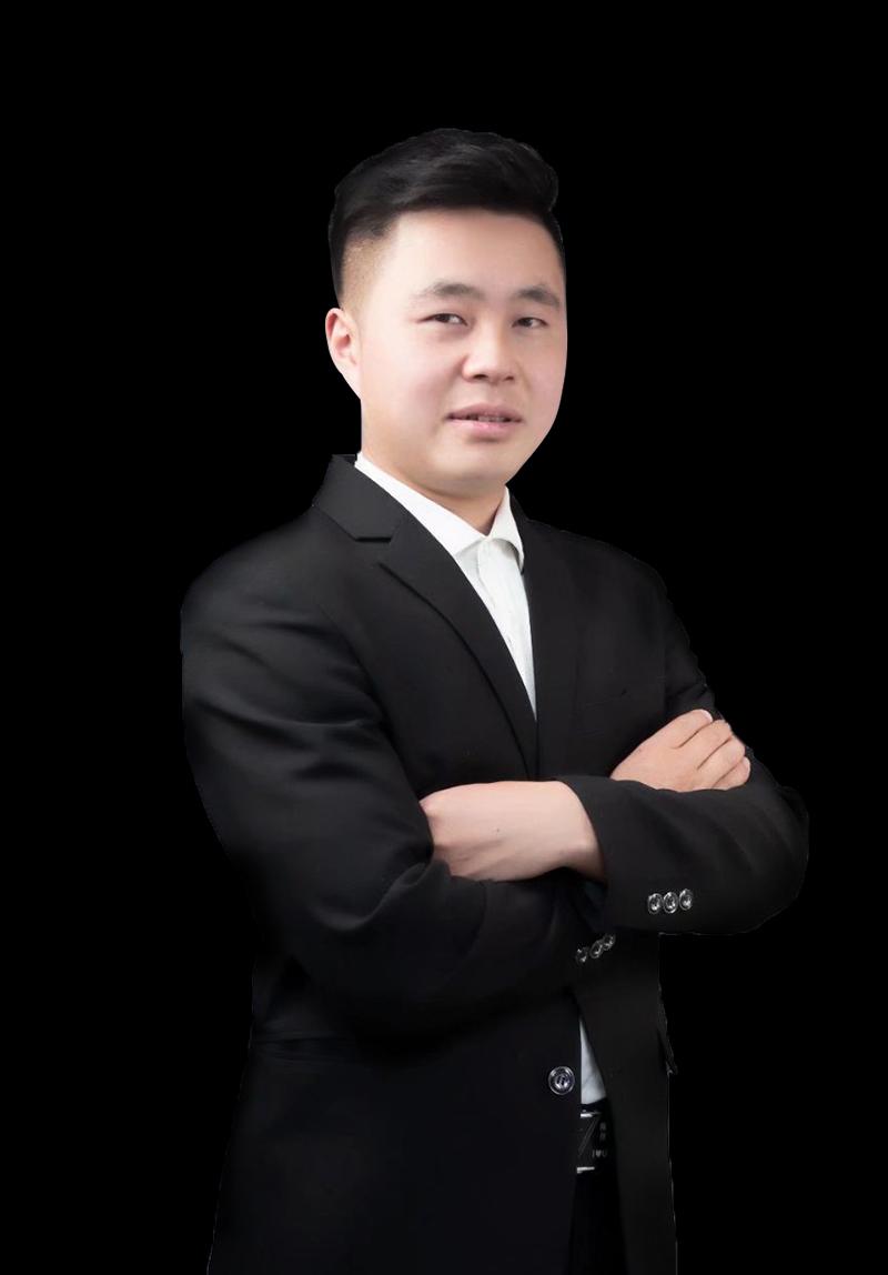 张亮光(书法教师)