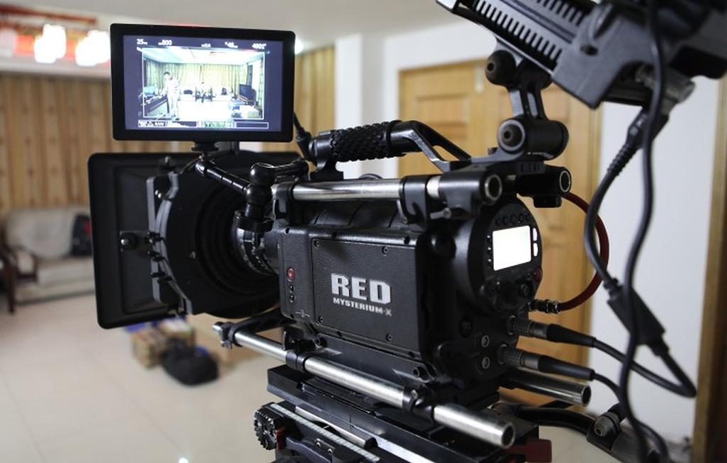 戏剧与影视学类:影视摄影与制作专业解读
