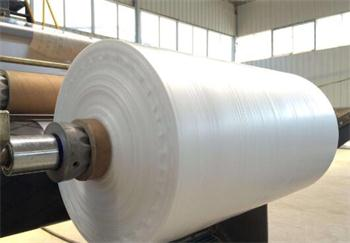 碳酸钙在塑料薄膜中的应用