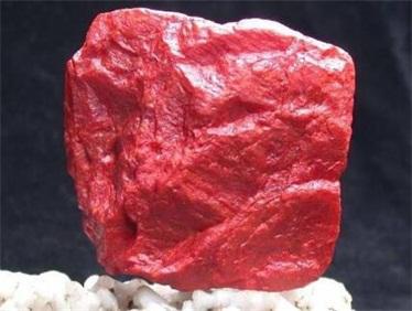 当心,世界上可以致命的10种矿石