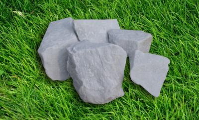 关于方解石