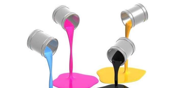 碳酸钙在涂料行业中的应用