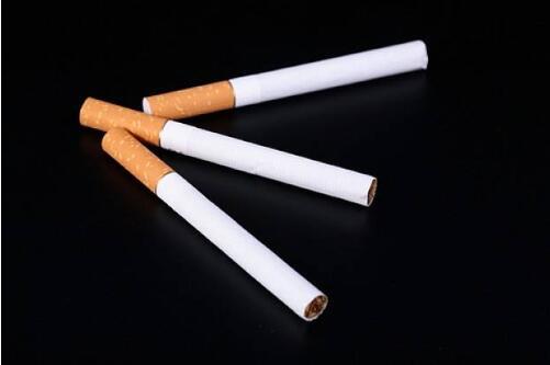 高档卷烟纸加入碳酸钙的好处