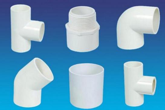 碳酸钙在塑料行业中的应用