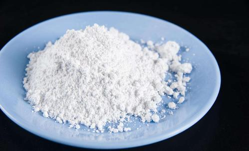 超细重质碳酸钙的性质特点?