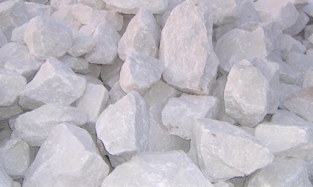 重质碳酸钙与活性碳酸钙有哪些不同