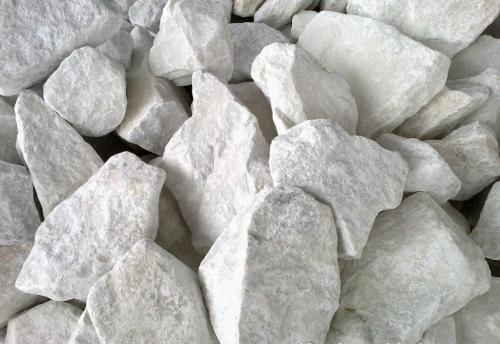 重质碳酸钙与滑石粉的作用和区别